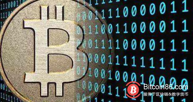 Libra只是一个开始,区块链将冲击全球清算网络