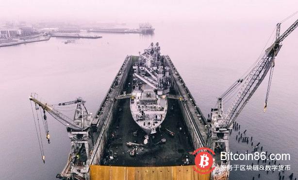 是什么阻碍了区块链大规模落地应用?
