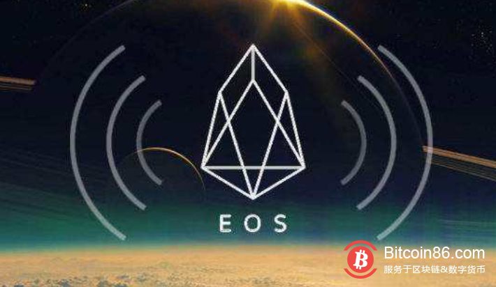 EOS、Voice已经有重大的进展,Block.one会在适当的时机参与社区治理