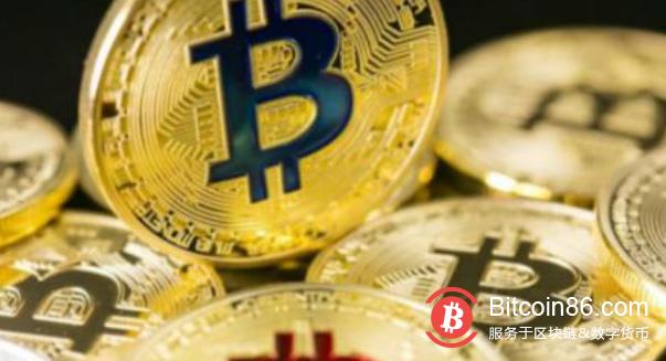 比特币正在迅速垄断加密货币市场——这次真的不一样吗?