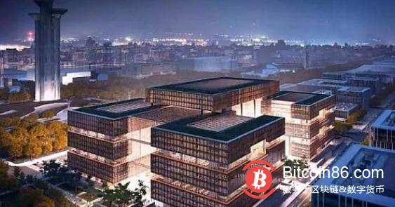 肖磊:美国数字货币多头并进 中国官方数字货币将会在深圳诞生