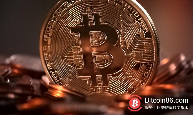 研究称加密货币对现有货币体系有三大积极影响