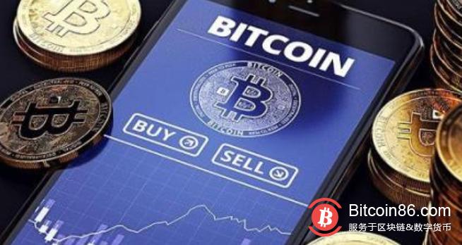 一月份遭黑客入侵损失1600万美元的加密资产交易所Cryptopia发布用户资产最新动态