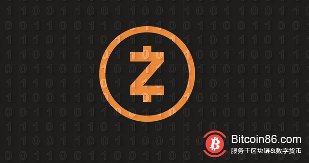 ZCash第一季度持续亏损,链上活跃度和交易量不及其他匿名币-币安资讯网