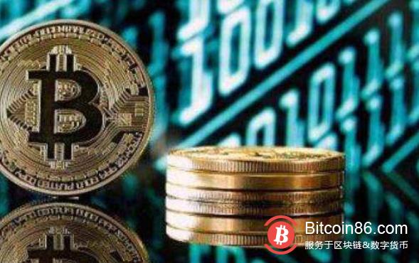 OneCoin加密骗局一案中的6名被告仍未被送达诉讼