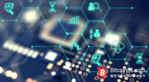 穆迪研究报告:区块链技术或在2021年实现标准化