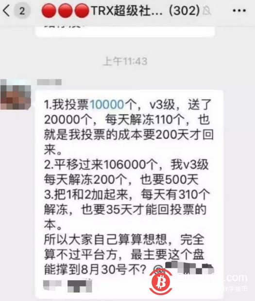 """波场已死:沦为资金盘聚集地,超七成项目24小时""""0""""交易量"""