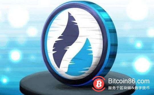 火币全球站网页端今日正式上线全仓杠杆 支持借贷7个币种