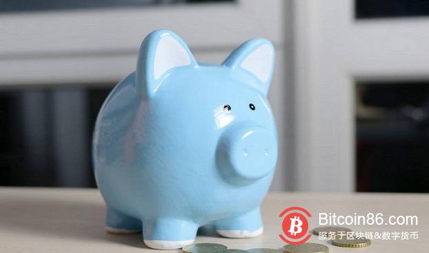 BitGo支持staking服务,年化13%,托管行业开始转型