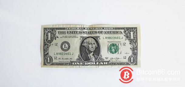 瑞波(Ripple)首席技术官David Schwartz今日在一篇文章中概述了改进XRP账本以及整个生态的方法,他建议创造一种用XRP作为抵押的稳定币(一种价格与美元等法定货币挂钩的加密货币)。