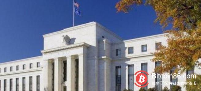 美国联邦储备委员会(FED)表示将印钞以扩大银行储备的规模后,比特币(BTC)本周四上涨4.70%,达到三周来最高价。此举增加了大众对美联储可能会引发通货膨胀的担忧。