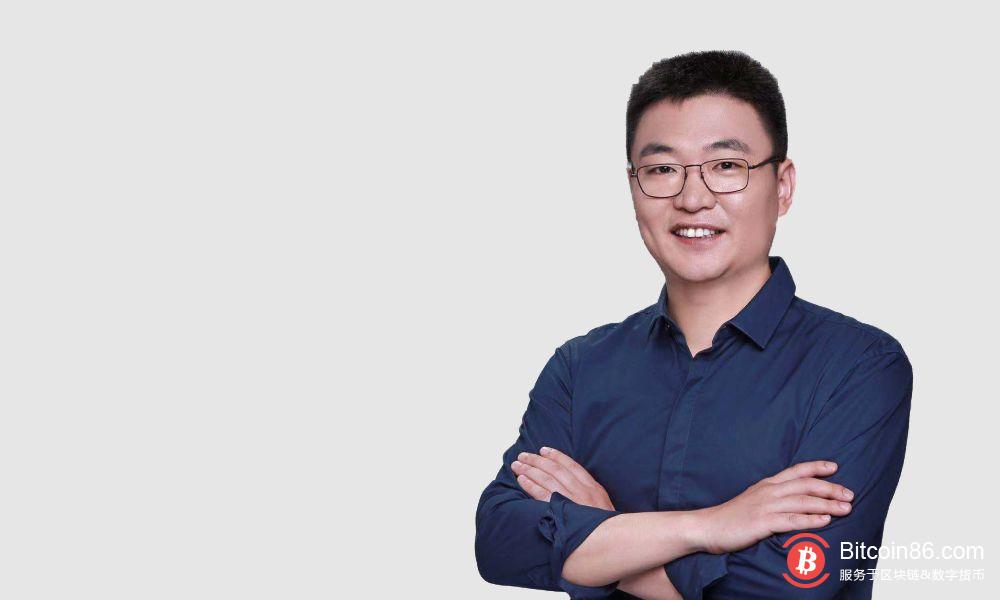 """DGroup创始人赵东:牛市到来的前提是市场再无""""套牢盘"""""""