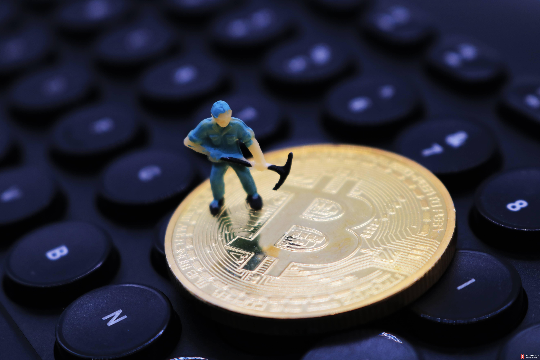 第1800万个比特币将在本周被挖出,剩下的300万个比特币却还需要120年