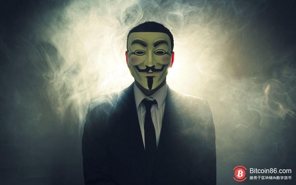 加密货币行业最著名的人