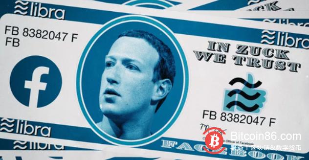 社交巨头Facebooke自6月发布Libra白皮书后,Libra随即引起了全球监管部门、金融机构、科技公司和区块链从业者的高度关注,关于Libra的各种话题和事件从未停止过