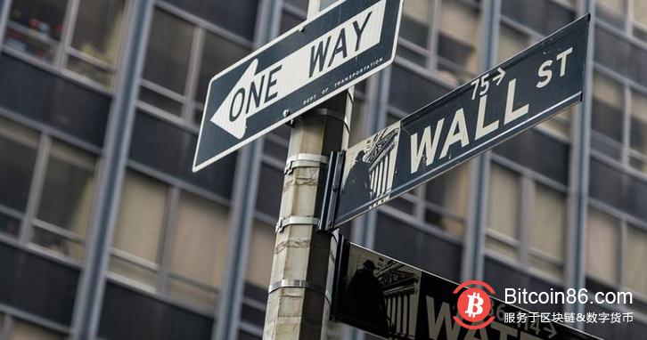 """灵魂拷问:被华尔街""""染指""""的比特币还是比特币吗?"""