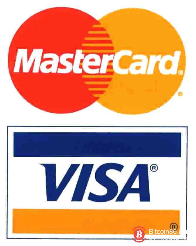 比特币现已成为意大利第三大线上购物付款方式,击败Visa和万事达卡
