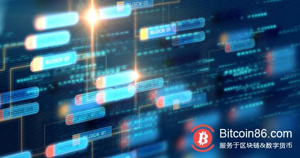 香港金融管理局和几家主要银行共同提出《推行贸易金融区块链项目》,希望通过使用区块链技术来加快文件验证和贸易融资流程
