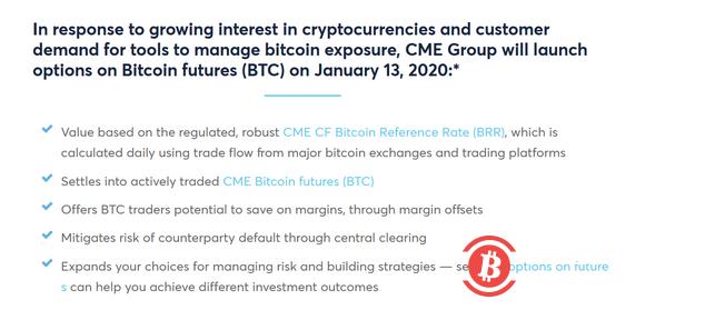 BTC,欢迎来到现代金融世界!