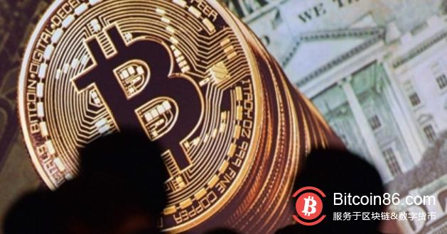 财新网:炒作再度抬头 上海摸排整治虚拟货币交易场所