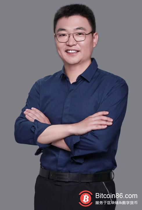 赵东谈Bitfinex——从一个维权者变成了它的股东