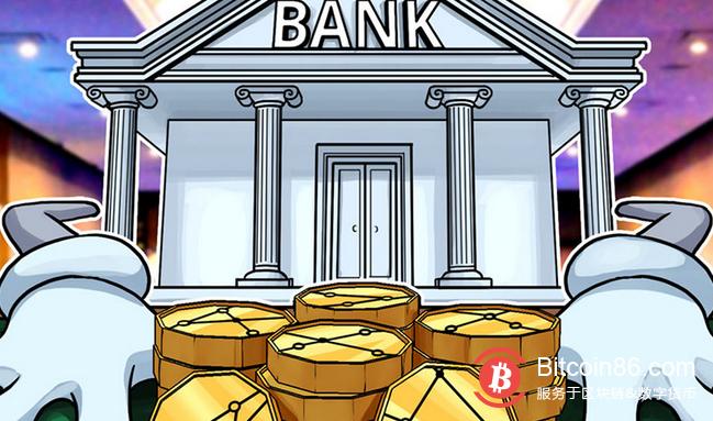 德意志银行称数字货币将于2030年全面取代现金