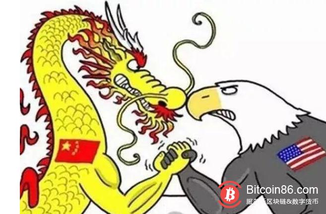 中国央行数字货币试点在即,Libra监管放松