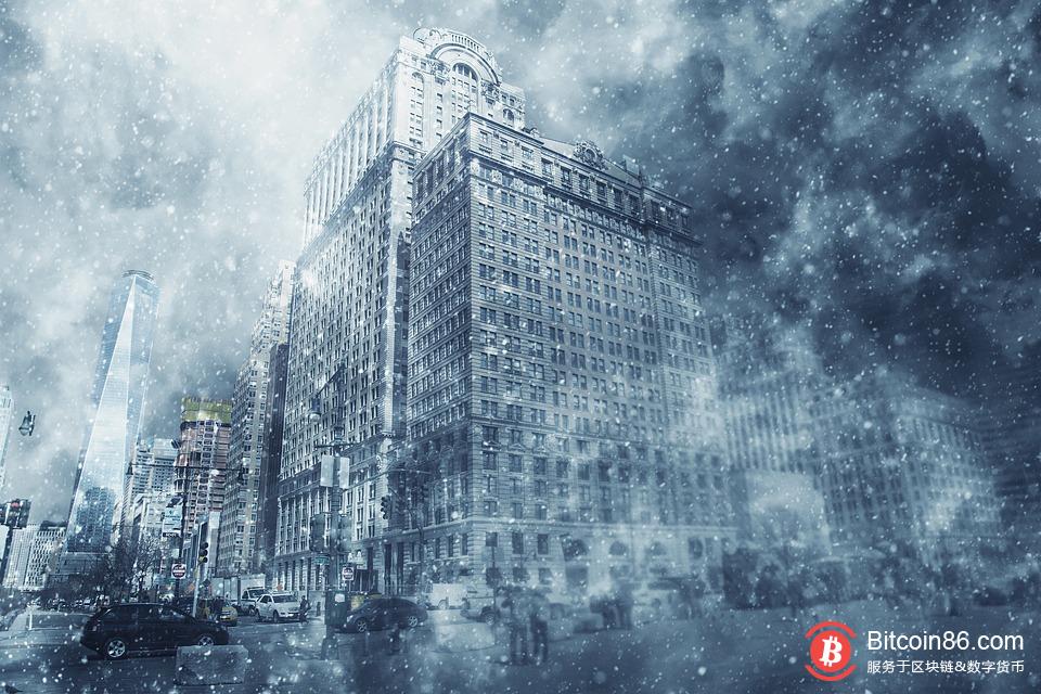 blizzard-2571643_960_720.jpg