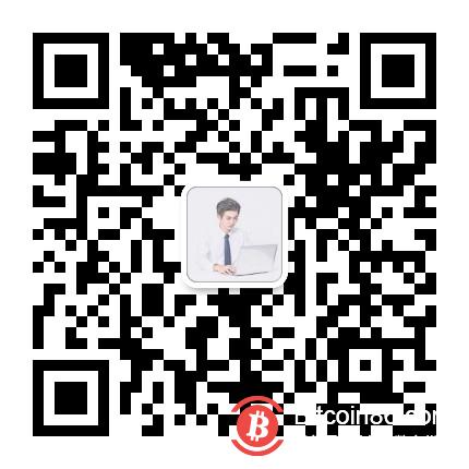 1576854285661305.jpg