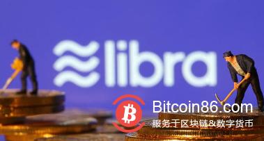 瑞士总统:Facebook天秤币已失败 重新设计才有可能获批