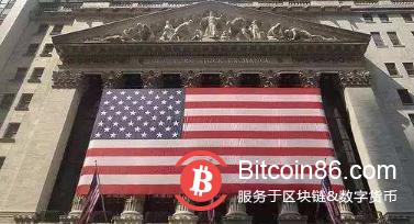美国国税局发布有关加密货币分叉的征税指导