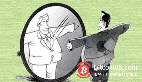 尚币的辟谣,能挽回投资者和韭菜们的血汗钱?