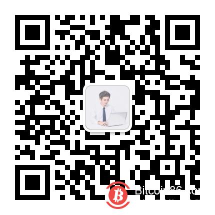 微信图片_20200108102449.jpg