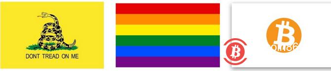 比特币终将成为公认的技术旗帜?