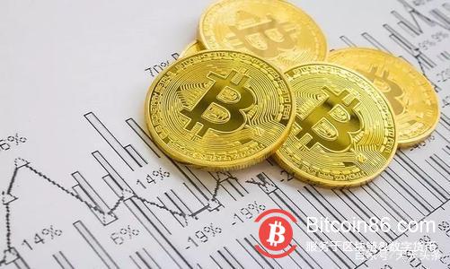 比特币和黄金,在2011年您会投资哪个?