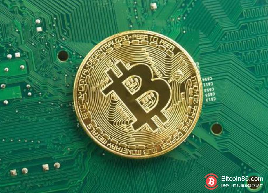 Tim Draper:加密貨幣是未來的趨勢,千禧一代應該考慮投資比特幣