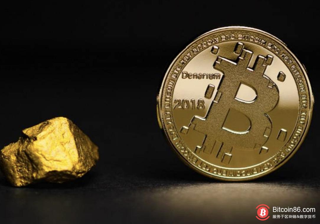 Tether发行黄金稳定币,已上线Bitfinex