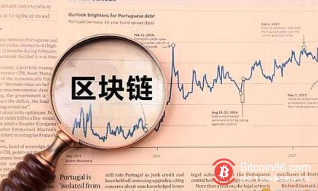 """香港能否给""""币圈""""生路?链圈与币圈能共行吗?"""