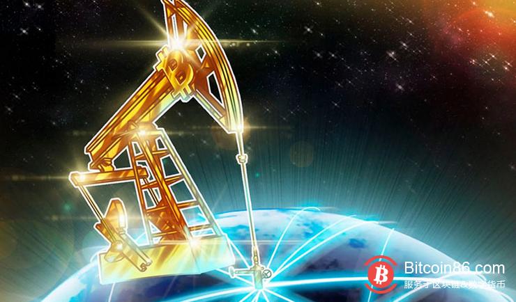 Marty Bent:石油公司将在五年内控制BTC挖矿