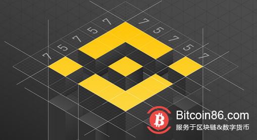 赵长鹏表示已经冻结,Upbit被盗取以太坊流入币安交易所的部分-币安资讯网