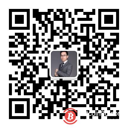 1593665107961068.jpg