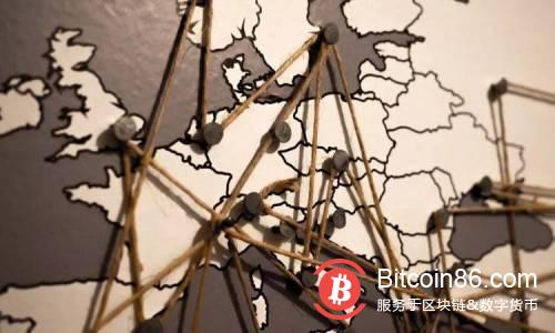 法国央行行长:全球稳定币将在几十年内影响欧洲的金融主权