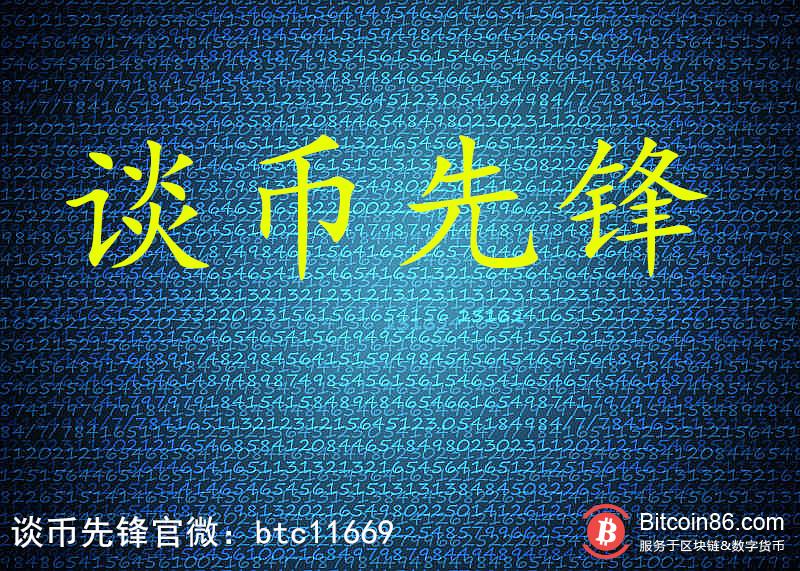 微信图片_20200826174255.jpg
