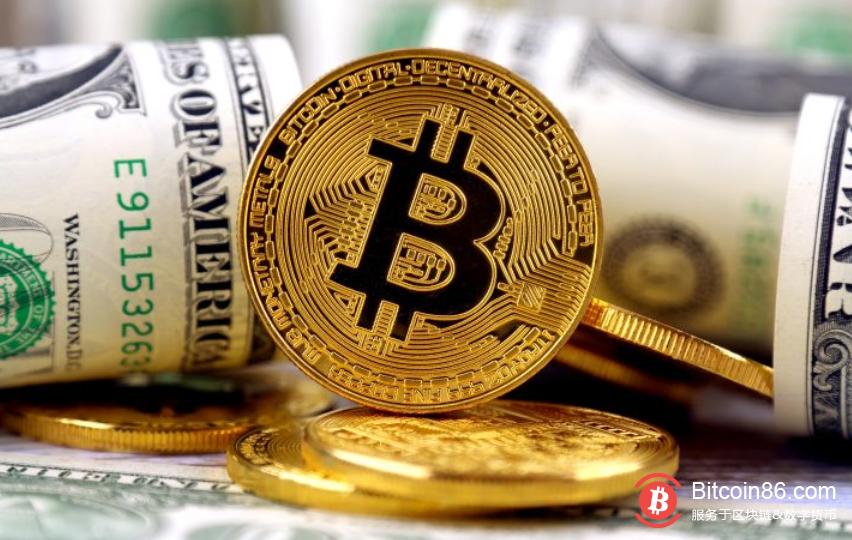 《【亚洲加密货币交易所】全球超十亿人使用加密资产,矿池是亚洲加密货币交易所活跃用户》
