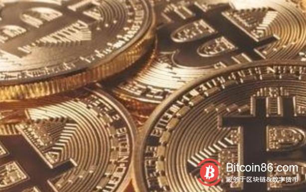 交易者正在将资产从山寨币转移到比特币当中