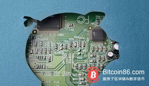 解读G7 CBDC规则报告:数字化货币战争已开始?