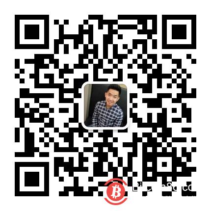 07b13e8ddcfe29353d8956f62101395.jpg