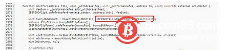 BSC链上项目再遭黑客攻击 PancakeHunny被黑事件简析