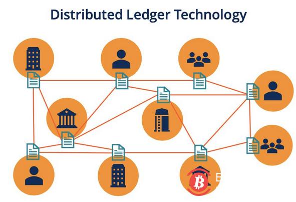 美欲投资2000亿美元 建区块链为主的新技术部门