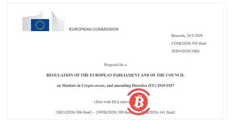 爱尔兰中央银行行长Gabriel Makhlouf先生在博客中谈了他对加密货币的思考和认识,他认为在数字欧元方面的工作、欧盟监管框架的持续发展以及更广泛的国际发展将有助于更好地了解引入央行数字货币的好处和风险。